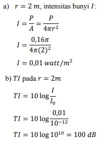 question of sound and light waves-6