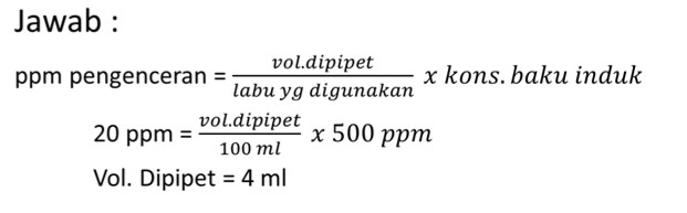 iodometry question 7